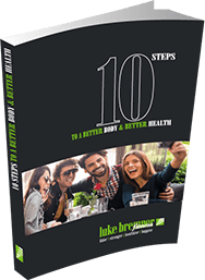10 tips book cover