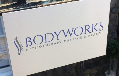 Bodyworks Edinburgh Blog Post - Luke Bremner Fitness | Personal Trainer Edinburgh