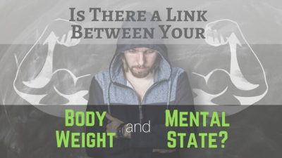 Luke Bremner Fitness | Personal Trainer Edinburgh - Mental State